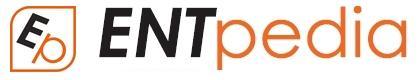 ENTpedia_-_avec_logo