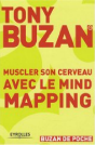 0-buzan-guide