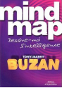 0-buzan-map