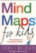 0-map-kids