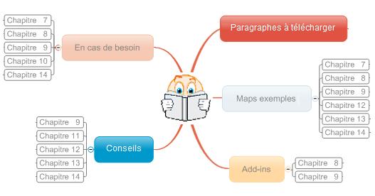 map-livre
