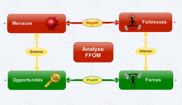 analyse-FFMO