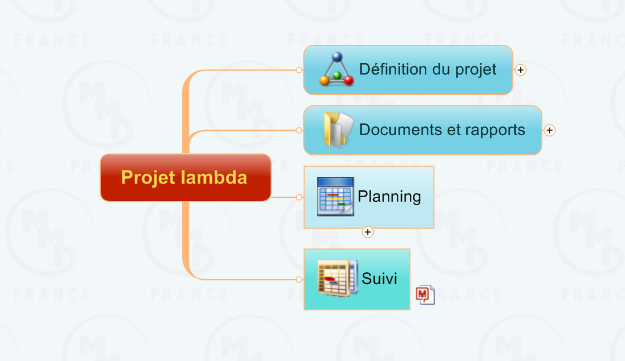 projet-documents-plans